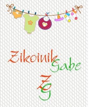 Zikoinik gabe-eskuorria-page-002 - copia