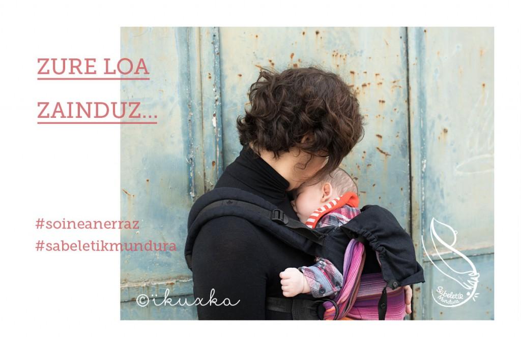 soineanerraz_8
